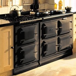 domestics cuisini res pianos fourneaux. Black Bedroom Furniture Sets. Home Design Ideas